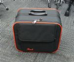 PEARL DEMON DOUBLE PEDAL CASE